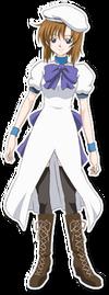 Ryuku