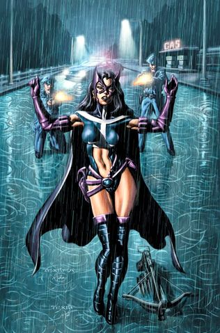 File:Huntress.jpg