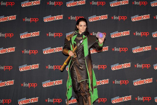 File:Loki New York Comic Con.jpg