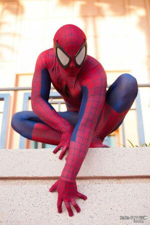Spider-Man-Cosplay-5-1-