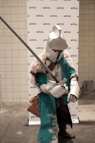 File:DarkSouls NYCC.jpg