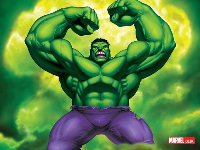File:Hulk-marvel-uk.jpg