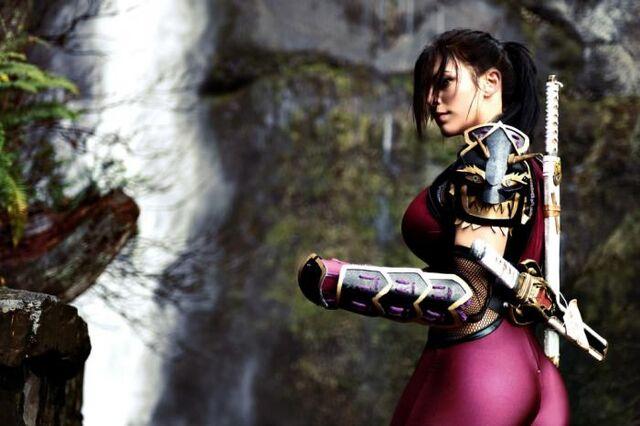 File:Miss Sinister-Taki.jpg