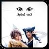 SpiralCats