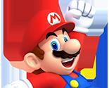 File:Cosplay-Wikia Mario-portal 01.png