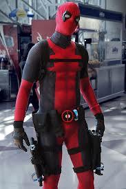 File:Deadpool cosplay.jpg