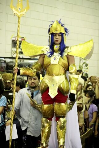 File:Poseidon by Kevin-oinky from Cosplay.jpg