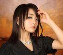 Miyuko