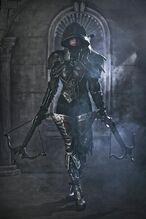 Tasha-DemonHunter1