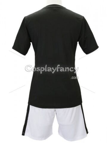 File:Inazuma-Eleven-Go-Anime-Black-White-Cosplay-Costume--1336372500 02.image.412x550.jpg