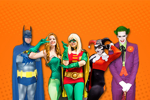 File:Wikia-Visualization-Main,cosplay.png