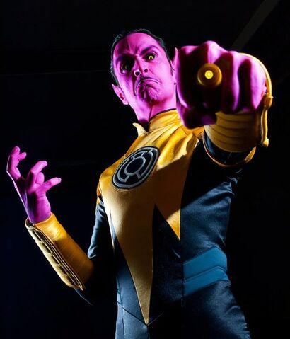 File:MarkMeer-Sinestro.jpg