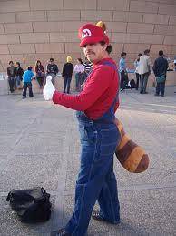 File:Mario1.jpeg