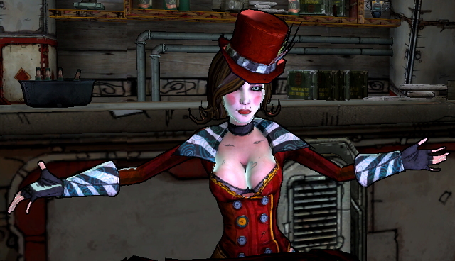 File:Moxxie.png