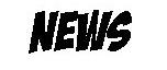 File:Ne2ws.jpg