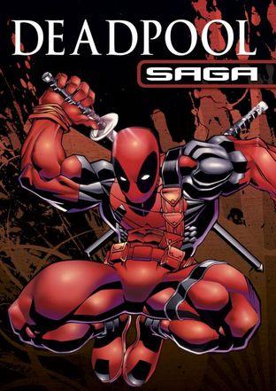 File:Deadpool Cover.jpg