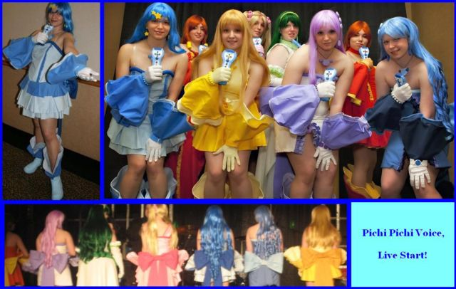 File:Super Idol Form Kiddy.jpg