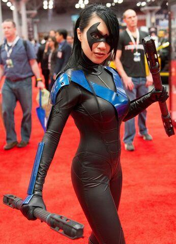 File:C50311362e640b9e0a7e139c4e78217b-new-york-comic-con-2012-cosplay-wrap-up-1-.jpg