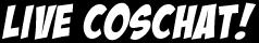File:Coschat-header.png