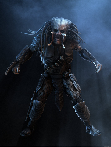 File:Predator.png