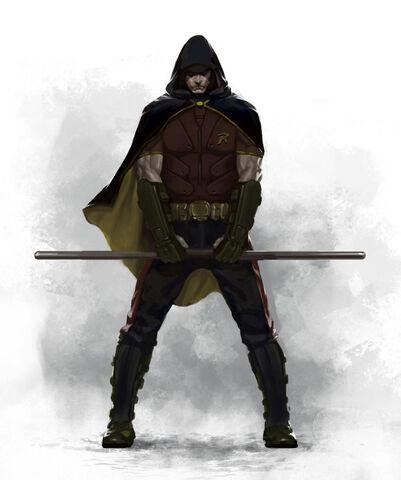 File:Robin(Arkhamverse).jpg