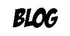 File:Blog.jpg