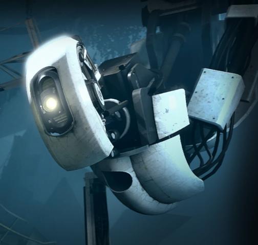 File:GLaDOS(Portal 2).png