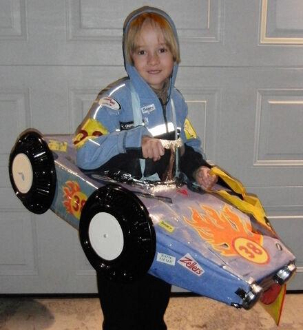 Файл:Racecar.jpg