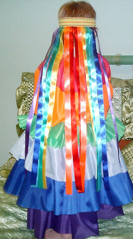 Файл:Rainbow-back.jpg