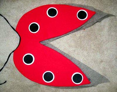File:Ladybug-wings.jpg