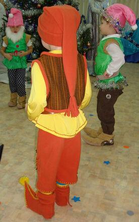 Gnome-lavrick-back