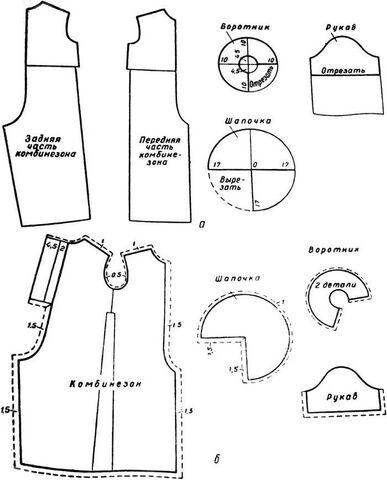 File:Muchomor-pattern.jpg