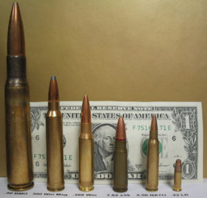 File:300px-Rifle cartridge comparison.jpg