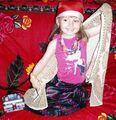 Миниатюра для версии от 21:30, декабря 11, 2007