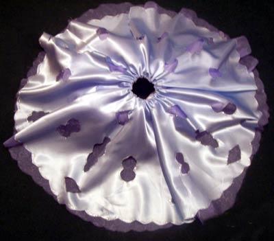 Файл:Snezhinka-skirt.jpg