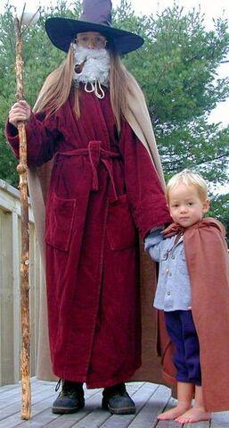 Файл:Gandalf-frodo.jpg