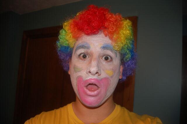 File:Clown 2.jpg
