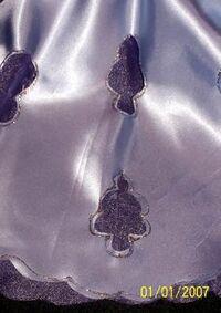 Snezhinka-skirt-detail