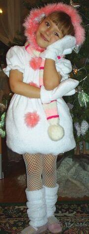 Snowman-nina.jpg