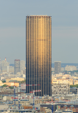 File:Montparnasse Tower.png
