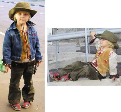Cowboy-smirnova.jpg