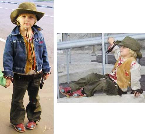 Файл:Cowboy-smirnova.jpg