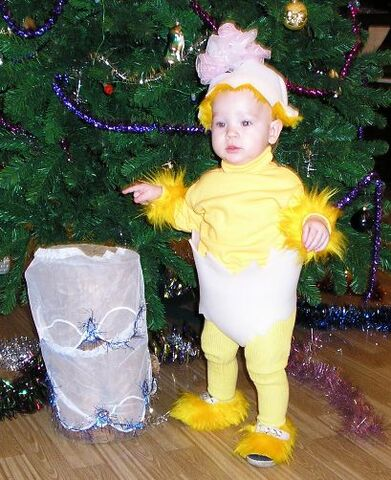 File:Chicken-svetllana09.jpg