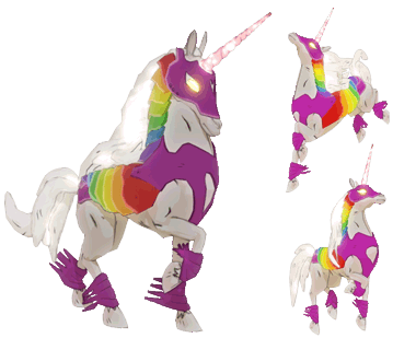 File:1558704-unicorn costume.png
