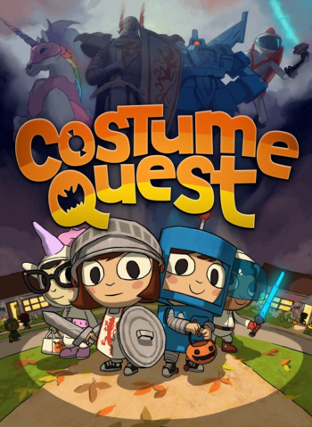File:Costume Quest.png