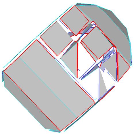 File:(HD)CQB Left Shoulder Slyfo.PNG