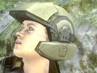 MarineHelmet