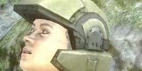Halo 3 Marines