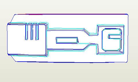 File:ODST Belt Plate.jpg