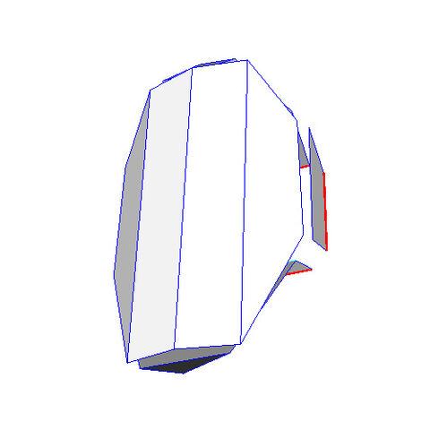 File:ODST H2 SHOULDER RUZE789.jpg
